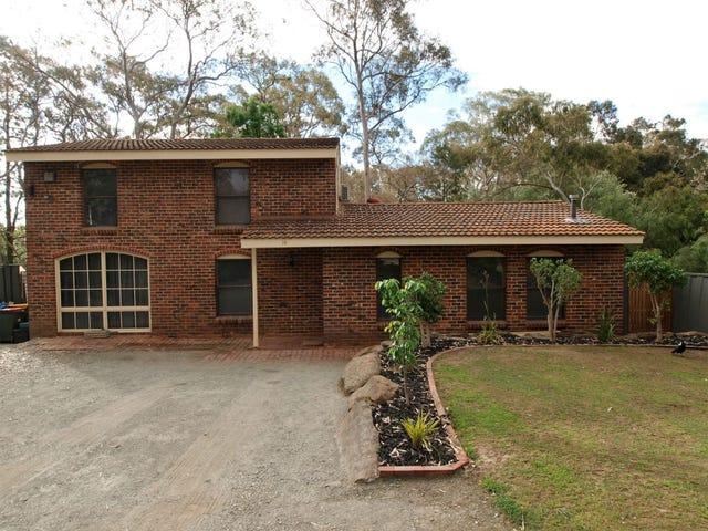 16 Butler Crescent, Banksia Park, SA 5091