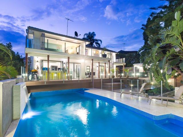 6 Ellery Place, Dolans Bay, NSW 2229