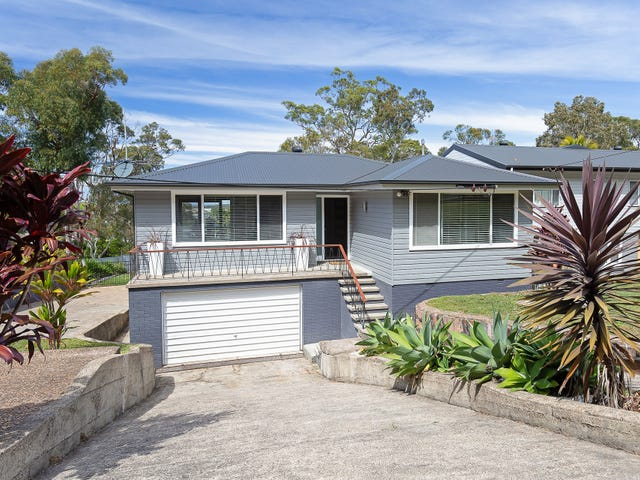 428 Warners Bay Road, Charlestown, NSW 2290