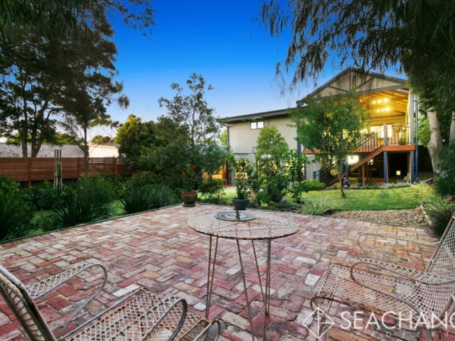 28 Canadian Bay Road, Mount Eliza, Vic 3930