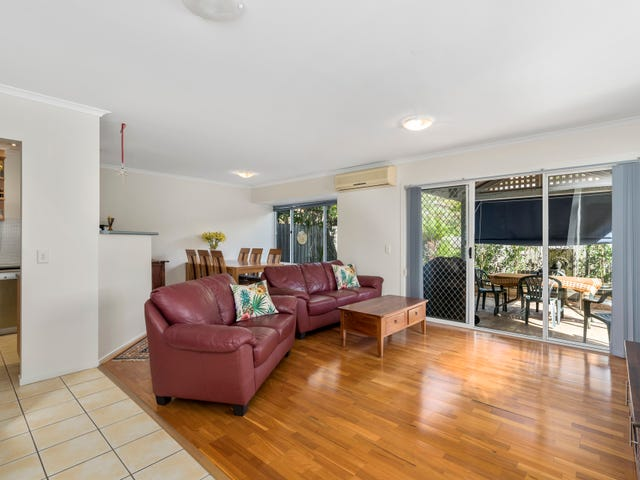 4/15 Moore Street, Coffs Harbour, NSW 2450