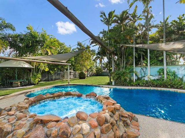1487 Riverway Drive, Kelso, Qld 4815