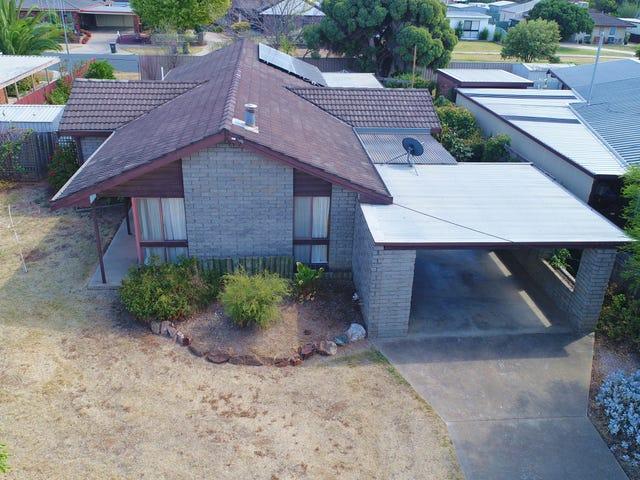 42 Maiden Street, Moama, NSW 2731