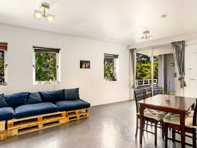 94/92-120 Cleveland Street, Chippendale, NSW 2008
