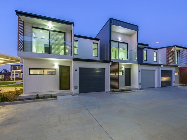 33/61 Caboolture River Road, Morayfield, Qld 4506