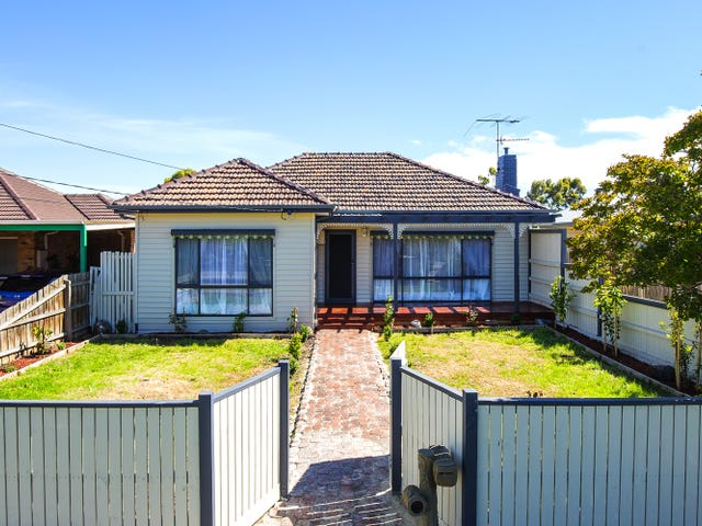 28 Robson Avenue, Avondale Heights, Vic 3034