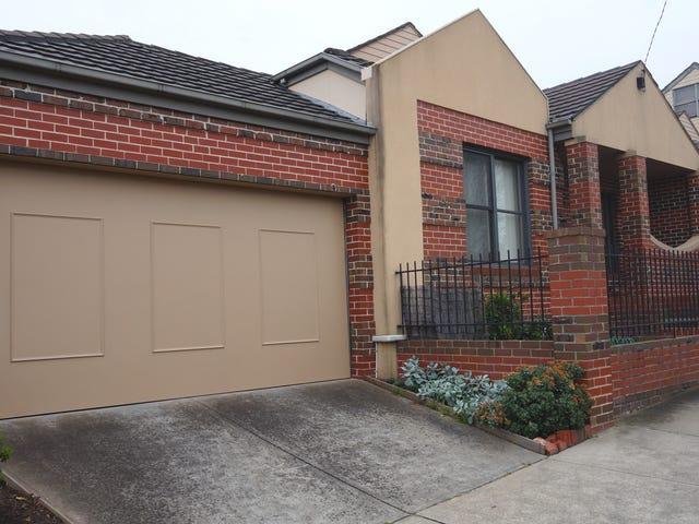 1B O'Loughlan Street, Ormond, Vic 3204