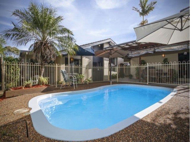 21 Dalton  Avenue, Kanwal, NSW 2259