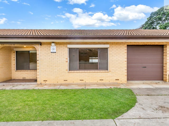 2/13 Everard Avenue, Ashford, SA 5035