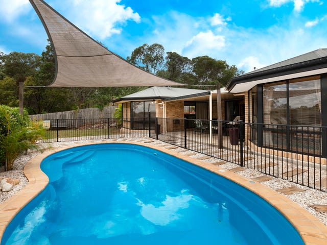 60 Stanaway Place, Bellbowrie, Qld 4070