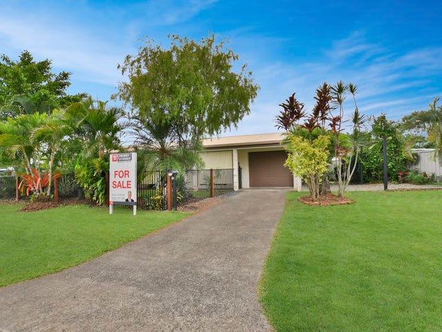 81 Shannon Drive, Bayview Heights, Qld 4868