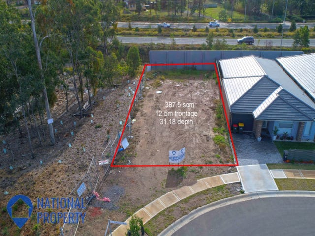 1 Navigator Street, Leppington, NSW 2179