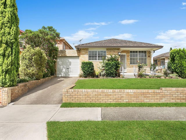 7/61-63 Mimosa Street, Bexley, NSW 2207