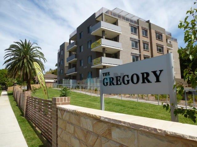 57/27-33 Boundary Street, Roseville, NSW 2069