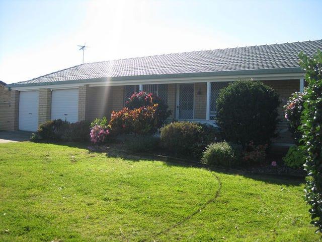 1 Mary Street, Ballina, NSW 2478