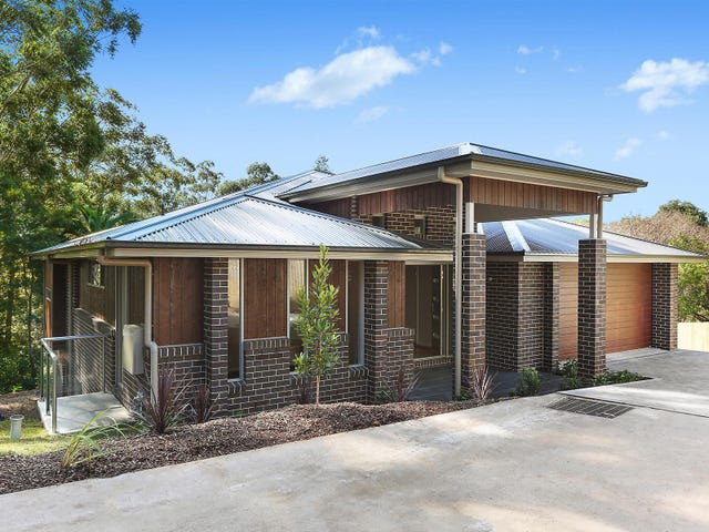 54A Epping Avenue, Epping, NSW 2121