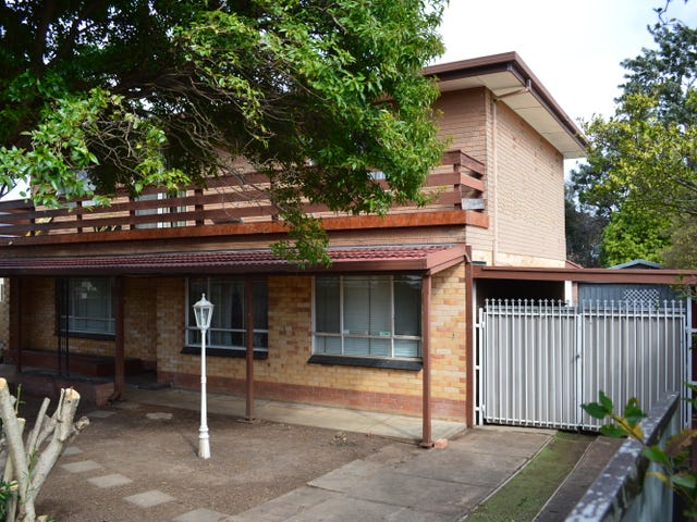 57 Ilford Street, Vale Park, SA 5081