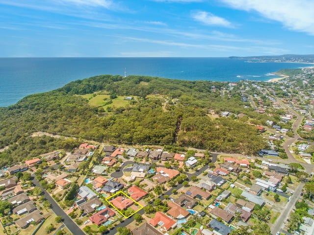 34 Sanctuary Place, Bateau Bay, NSW 2261
