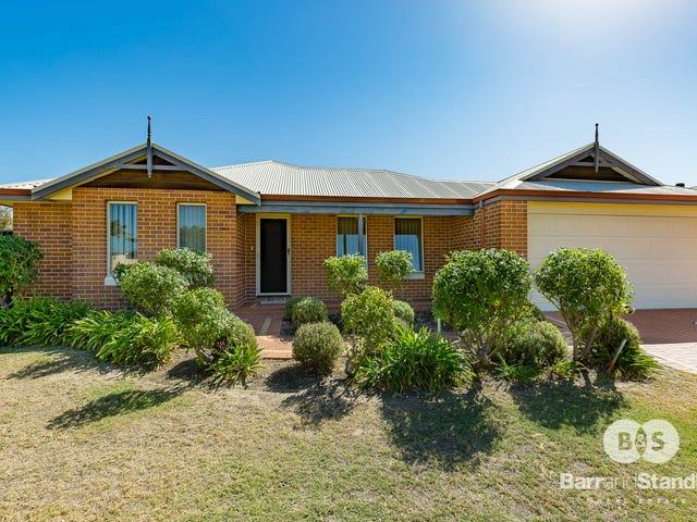 49 Braidwood Drive, Australind, WA 6233