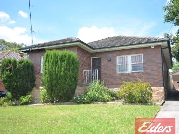 8 Oakland Avenue, Baulkham Hills, NSW 2153