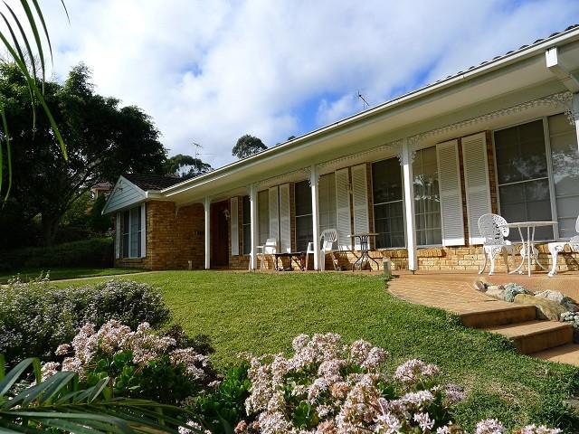 30 Linksley Avenue, Glenhaven, NSW 2156