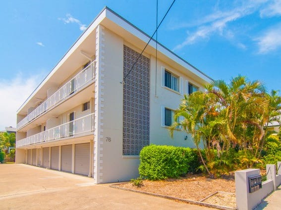 2/76 Monmouth Street, Morningside, Qld 4170