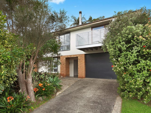 79 Lowanna Avenue, Forresters Beach, NSW 2260