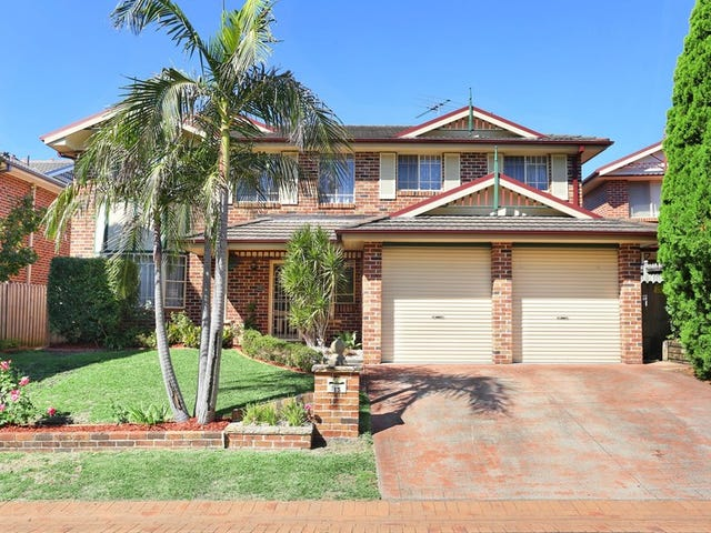 13 Tathira Crescent, Merrylands, NSW 2160