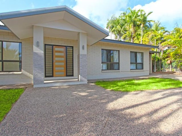 42 Fitzmaurice Drive, Leanyer, NT 0812