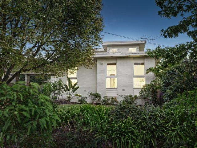 6 Boonah Court, Templestowe Lower, Vic 3107