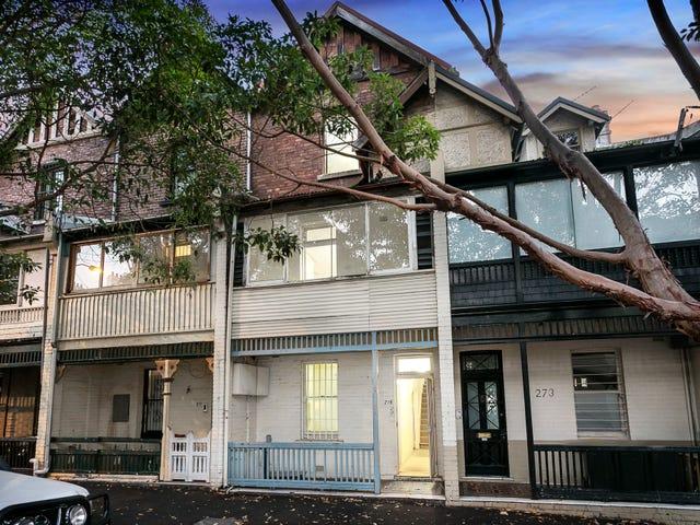 275 Forbes Street, Darlinghurst, NSW 2010