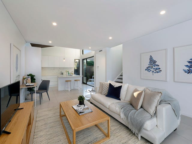 3/1 Actinotus Avenue, Caringbah South, NSW 2229