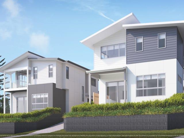 14 Anthony Avenue, Banora Point, NSW 2486