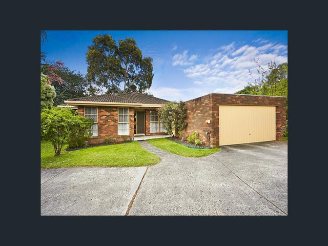 8/5-11 Orion Street, Vermont, Vic 3133
