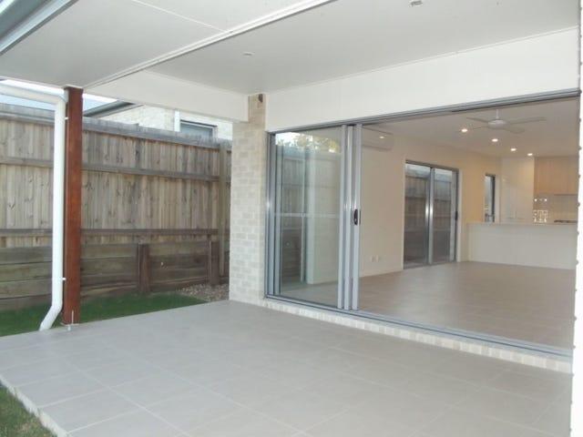 13 Hoop Pine Court, Coomera, Qld 4209