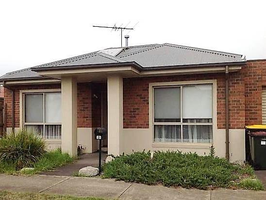 10 Tamlyn Street, East Geelong, Vic 3219