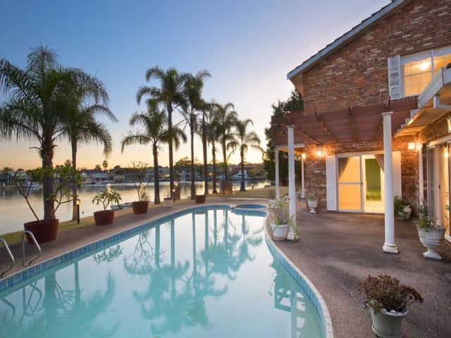 4 James Cook Island, Sylvania Waters, NSW 2224