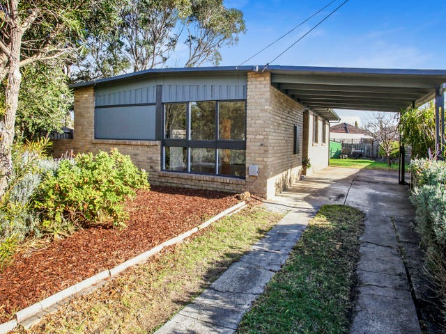 7 Londrew Court, Tullamarine, Vic 3043