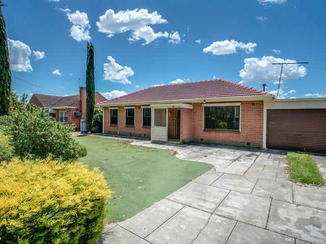 28 Mountbatten Terrace, Flinders Park, SA 5025