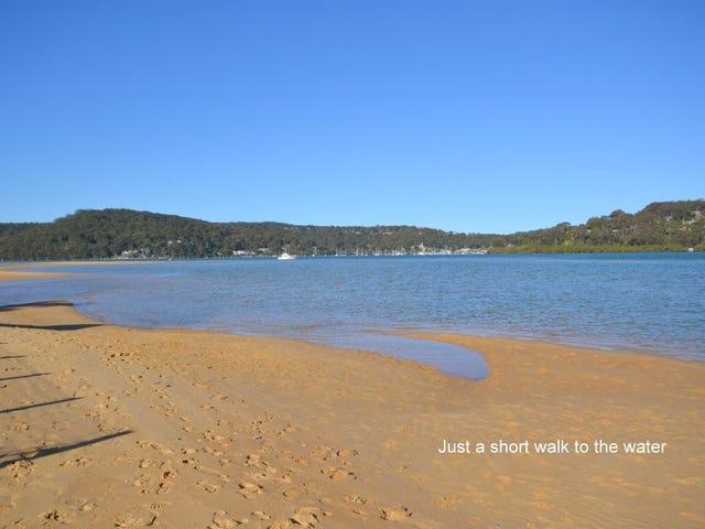 219 Booker Bay, Booker Bay, NSW 2257