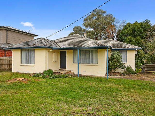 29 Yarraview Road, Yarra Glen, Vic 3775