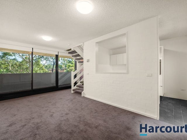 18B/73-83 Haines Street, North Melbourne, Vic 3051