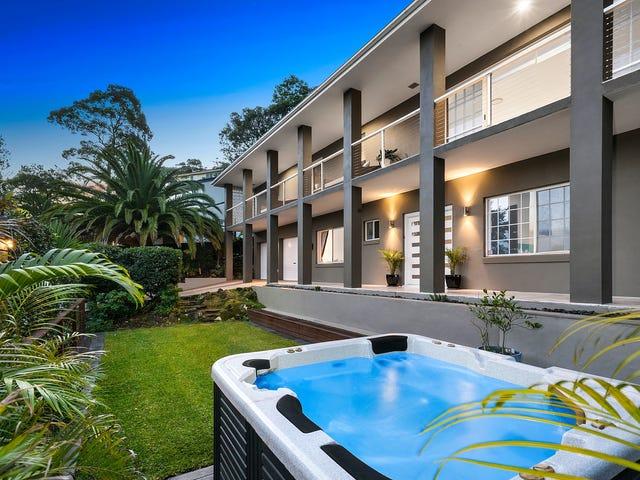 12 Jacquelene Close, Bayview, NSW 2104