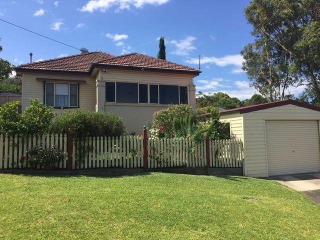 12 William Street, Figtree, NSW 2525