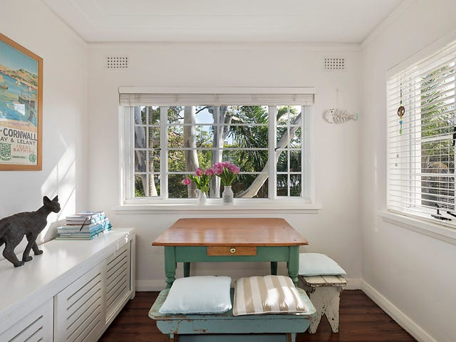 6/15 George Street, Manly, NSW 2095