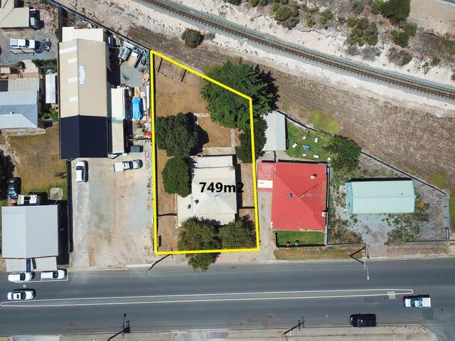 97 Mortlock Terrace, Port Lincoln, SA 5606
