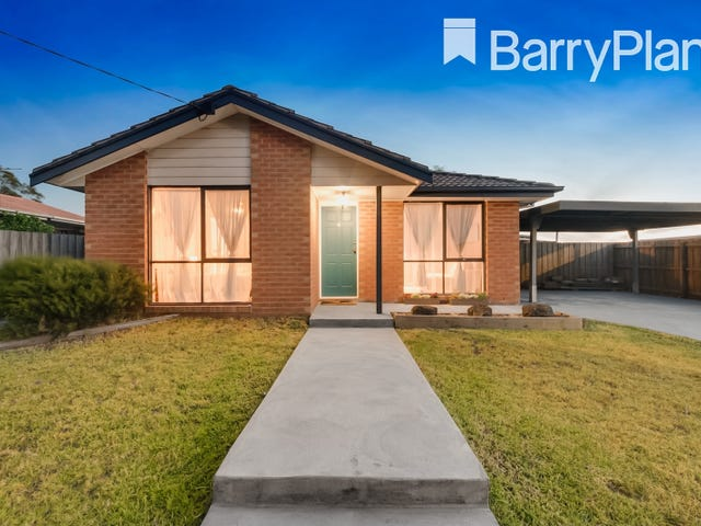 20 Navarre Drive, Cranbourne West, Vic 3977