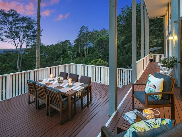 29 Loquat Valley Road, Bayview, NSW 2104