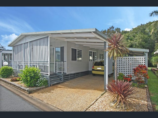 230/32 Mumford Street, Port Macquarie, NSW 2444