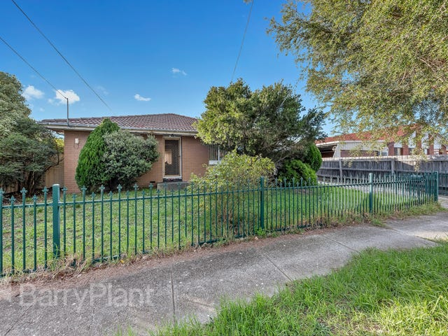 10 Tarlee Drive, Albanvale, Vic 3021